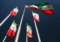 Совет улемов Таджикстана обвинил Иран в намерении «посеять смуту» в республике