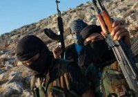 ИГИЛ зарабатывает на торговле полезными ископаемыми