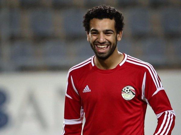 Салах не будет прерывать поста во время финала Лиги чемпионов.
