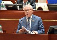 Разиль Валеев: Татарстан рискует потерять свою многонациональность