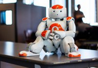 В США девушку заставили доказать, что она не робот