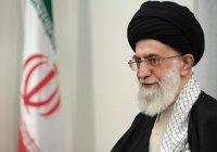 Иран: США ждет участь кота из «Тома и Джерри»