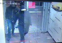 Взрыв в канадском ресторане мог быть терактом (Фото)