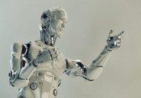 Ученые: Человечество готово массово жениться на роботах