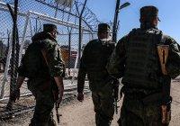 Стали известны обстоятельства гибели в Сирии 300 российских контрактников