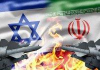 В США назвали страну, которая может помирить Иран и Израиль