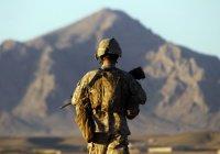 США признали поражение в Афганистане