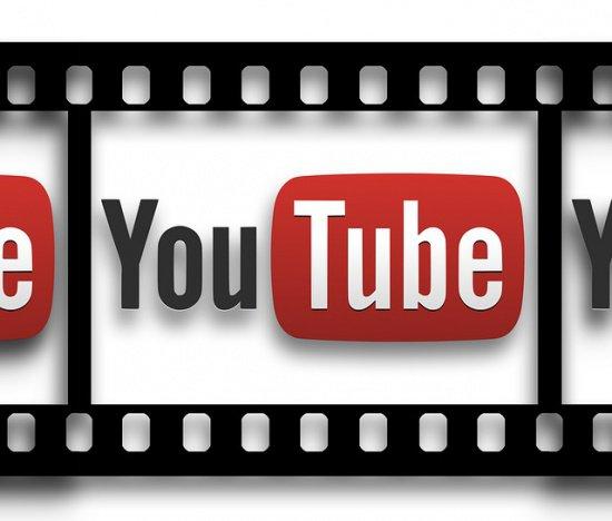YouTube будет заблокирован в Египте в течение месяца.