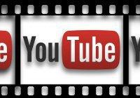 В Египте за оскорбление Пророка Мухаммада заблокировали YouTube
