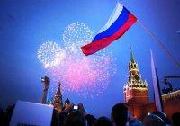 Роструд напомнил о 6-дневной рабочей неделе перед Днем России