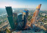 Вой гигантской вувузелы огласит Москву