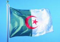 Алжирский блогер сел на 10 лет за интервью с израильтянином