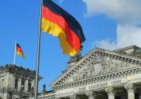 Германия: Европа не может обойтись без России