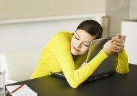 Психологи сообщили, как пережить 6-дневную рабочую неделю