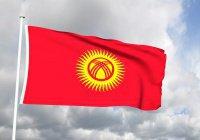 В Киргизии предложили расстреливать чиновников
