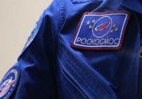В России создадут космическую ядерную батарейку
