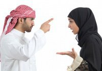 15 минут: жители Дубая поставили «рекорд» по продолжительности брака