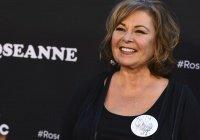 В США за расизм актрисы закрыли популярный сериал
