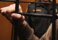 В Татарстане задержаны трое последователей «Свидетелей Иеговы»