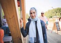 Рамадан-месяц добрых дел: поможем Альфие вместе (СБОР ЗАВЕРШЕН)