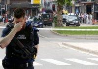 ИГИЛ взяло на себя ответственность за атаку в бельгийском Льеже