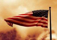 Анти-исламизм становится государственной политикой в США