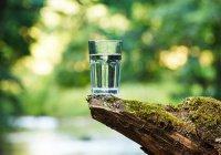 Физики впервые в истории разделили воду на 2 разные жидкости