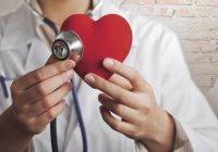 В Японии инфаркт будут лечить стволовыми клетками