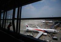 Создан рейтинг самых неприятных авиапассажиров