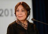 В свет вышел фильм первой женщины-режиссера из Саудовской Аравии