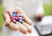Создан универсальный «конструктор» лекарств от рака