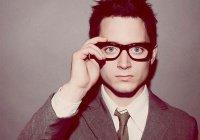 Ученые доказали превосходство людей в очках