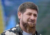 Кадыров пообещал вернуть из Ирака около сотни российских детей