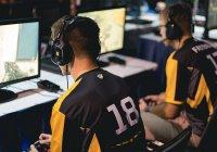 В Питере за прохождение компьютерных игр студентам выделят стипендии