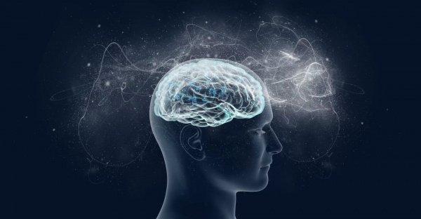 Специалист ДВФУ уже получил 3 патента на свое изобретение, которое представляет собой шлем, внутри которого расположена техническая база