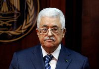 Палестинские СМИ: Махмуд Аббас намекает на уход