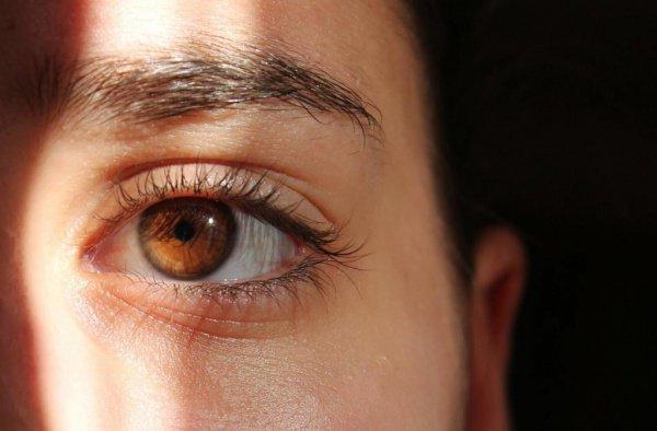 Перед непосредственной печатью искусственной роговицы необходимо сделать виртуальный слепок глаза пациента и отправить его на 3D-принтер