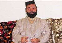 К 25 годам тюрьмы известного религиозного деятеля приговорили в Таджикистане