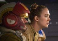 Подсчитано женское экранное время в «Звездных войнах»