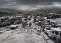 В США сообщили о наступлении апокалипсиса