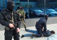 11 вербовщиков ИГИЛ задержаны в Красноярске
