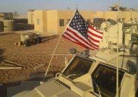 В Пентагоне назвали число жертв военных операций США