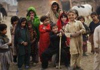 В ЮНИСЕФ обеспокоены количеством афганских детей, не посещающих школу