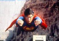 Выбран лучший супергеройский фильм в истории