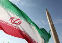 Иран объявил о возобновлении обогащения урана