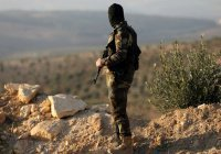 Реанимация «Халифата»: скоро, очень скоро?