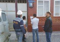 Фонд Кадырова оплатил долги жителей Чечни за электроэнергию