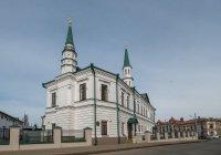Праздничный намаз Ураза-байрам с участием муфтия РТ пройдет в Галиевской мечети
