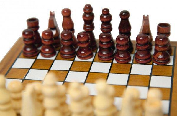 Кирсан Илюмжинов хочет сделать Узбекистан родиной шахмат.