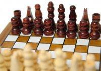 Узбекистан хотят признать родиной шахмат